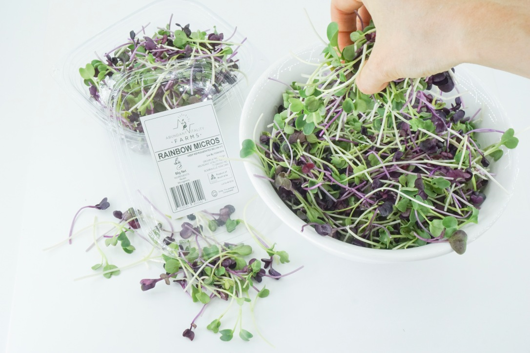 Sprouts_132